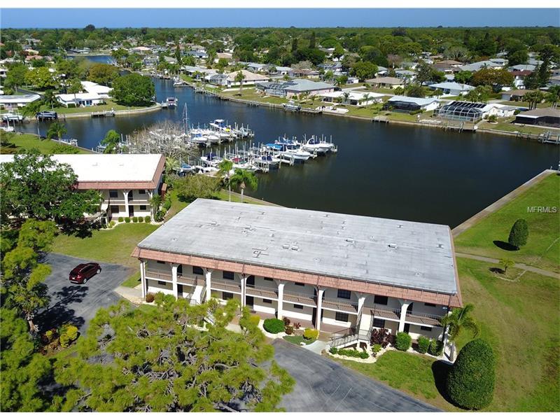 150 ENGLEWOOD ISLES PARKWAY 207, ENGLEWOOD, FL 34223