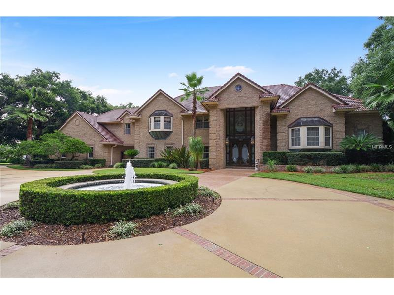 1500 WHITSTABLE COURT, LAKE MARY, FL 32746