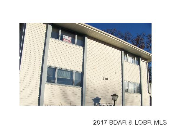 326 Victoria Ln 1A, Climax Springs, MO 65324