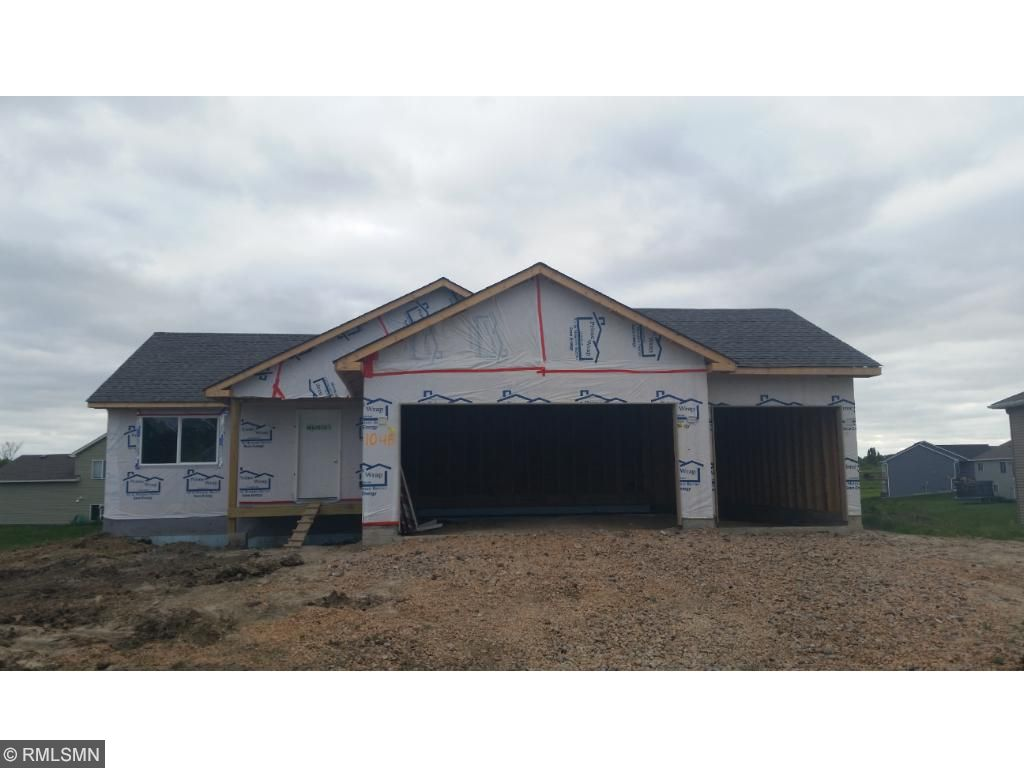 1045 Fox Crossing, Norwood Young America, MN 55397