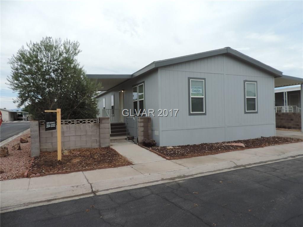 3579 HALEAKALA Drive, Las Vegas, NV 89122