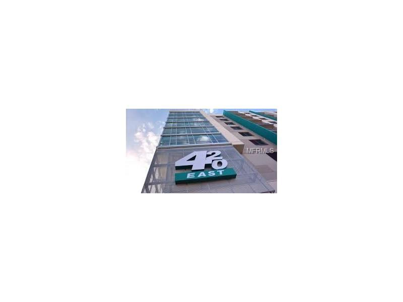 420 E CHURCH STREET C1, ORLANDO, FL 32801