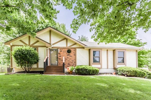 15751 W 146th Street, Olathe, KS 66062