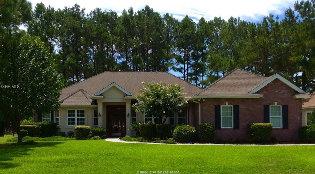 30 Victory Point DRIVE, Bluffton, SC 29910