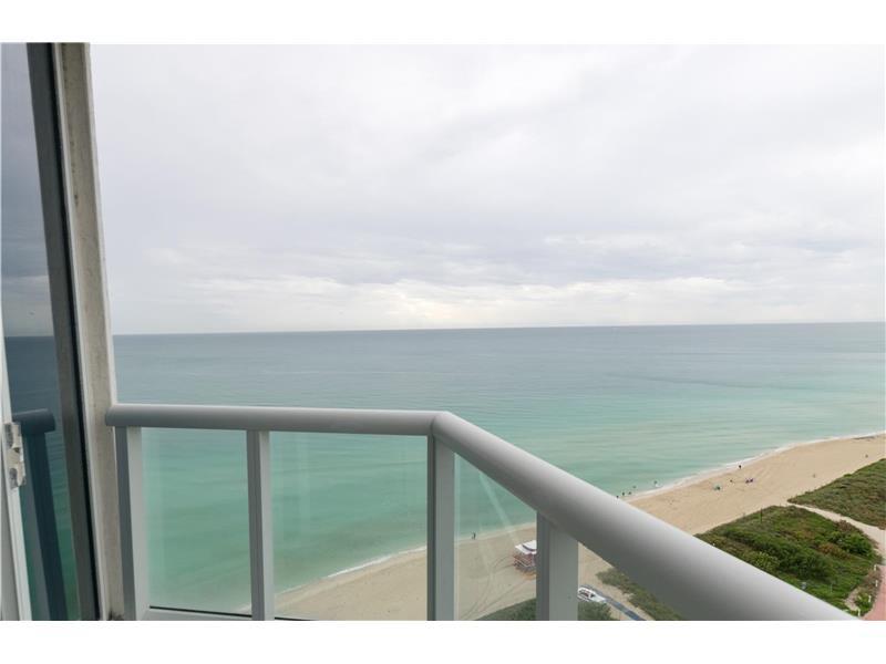 6515 Collins Ave 1704, Miami Beach, FL 33141
