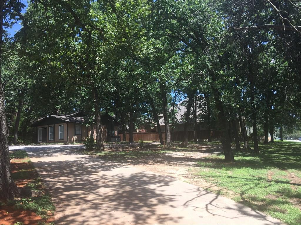 817 N Dove Road, Grapevine, TX 76051