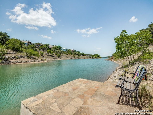 311 VILLAGE VIEW DR, Canyon Lake, TX 78133