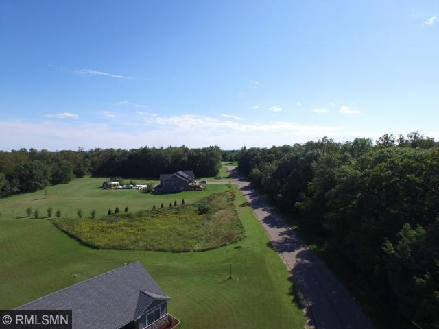 Lt 3 Blk 1 Ivory Avenue NW, Annandale, MN 55302