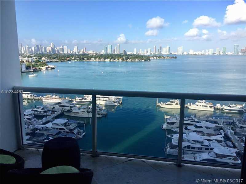 1900 Sunset Harbour dr 1506, Miami Beach, FL 33139