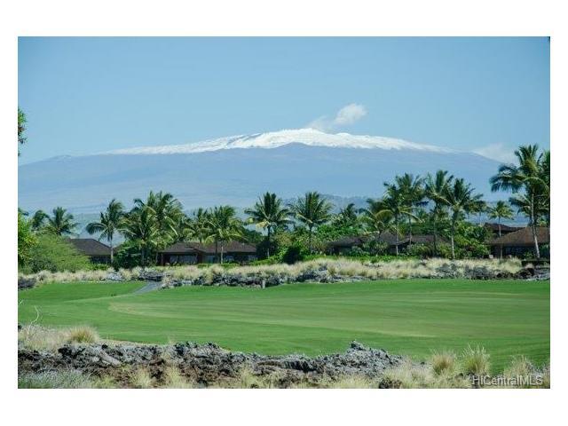 72-108 Uluhala Place, Kailua Kona, HI 96740