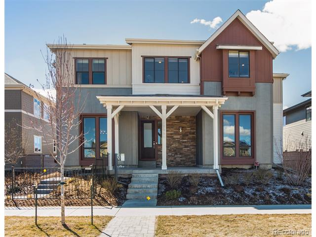 7966 E 50th Avenue, Denver, CO 80238
