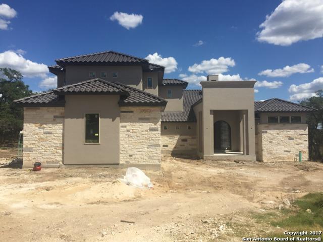 , Boerne, TX 78006