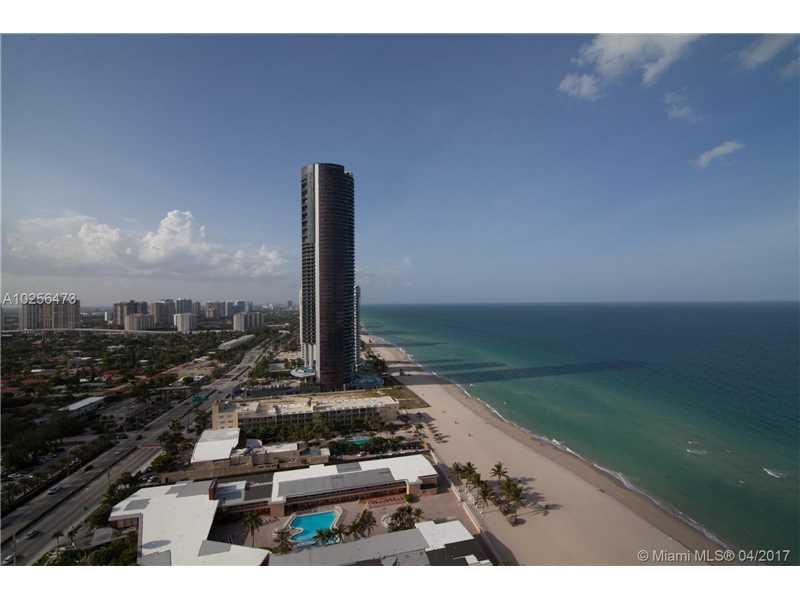 18201 Collins Ave 3604, Sunny Isles Beach, FL 33160