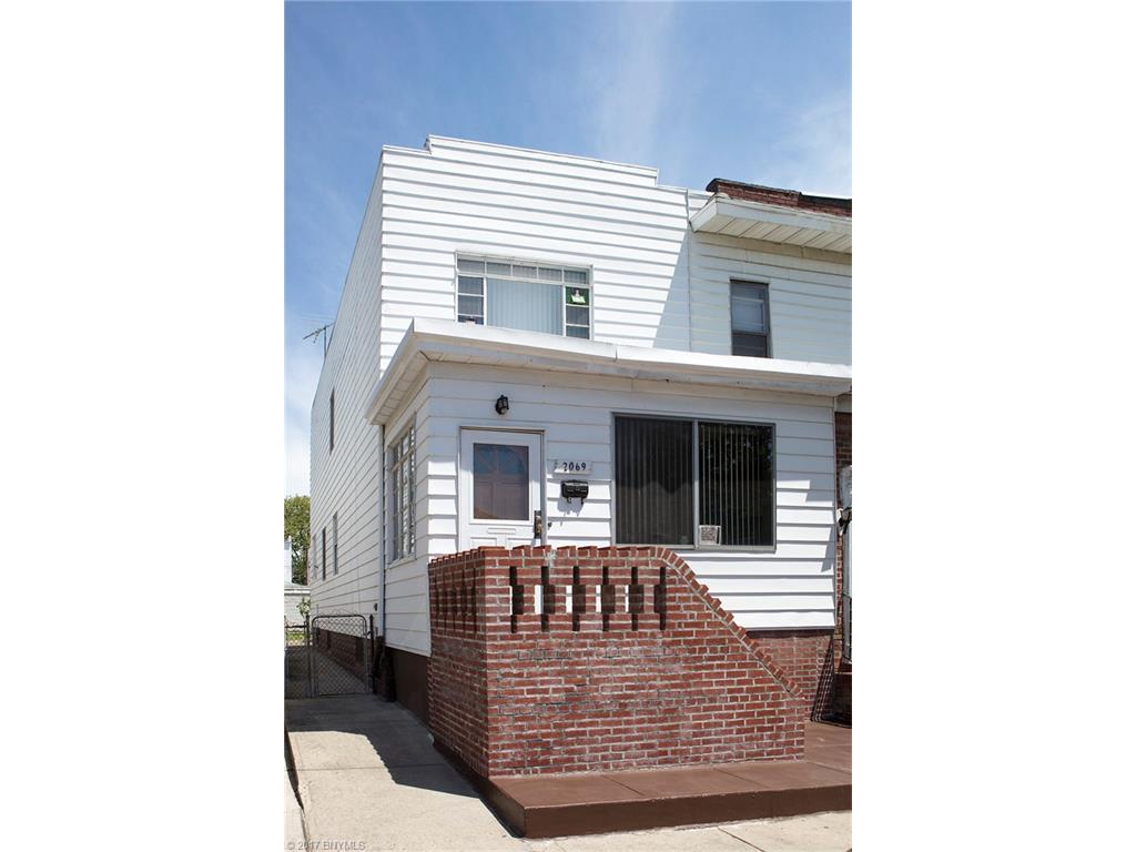 2069 Bay Ridge Avenue, Brooklyn, NY 11204