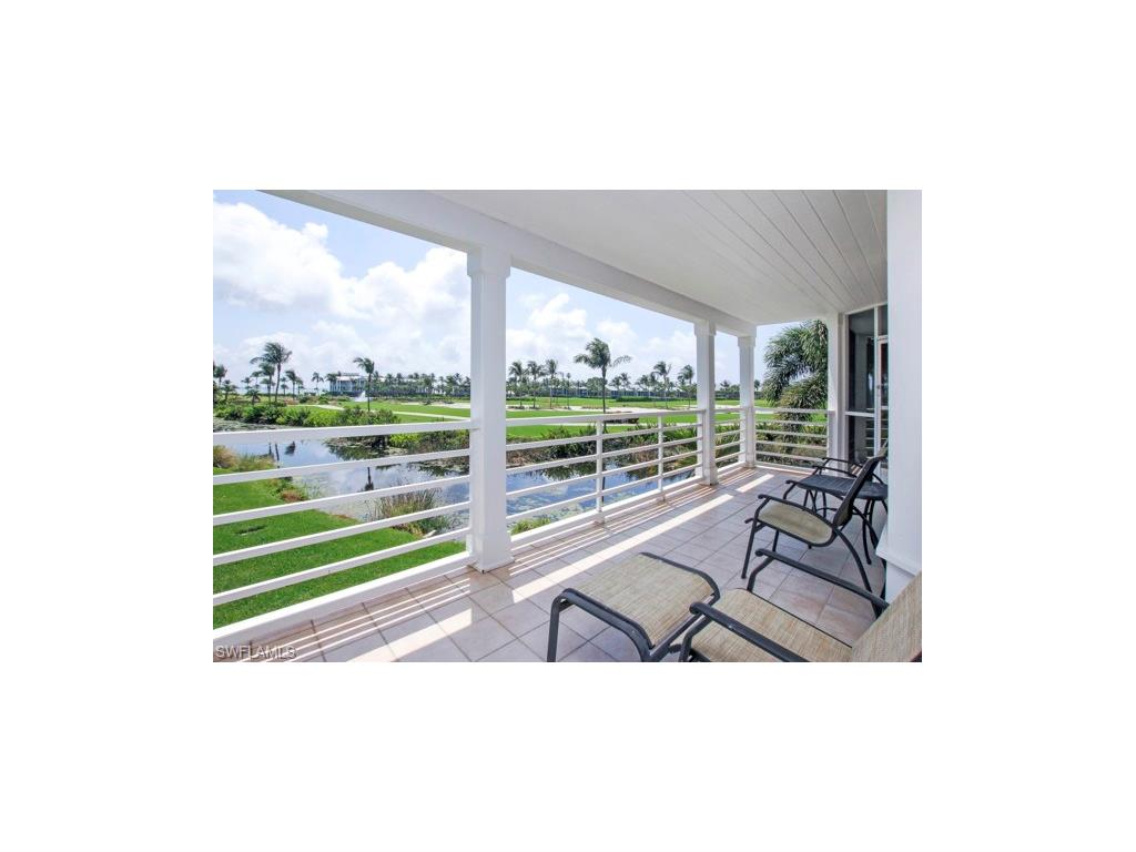 1655 Lands End, CAPTIVA, FL 33924