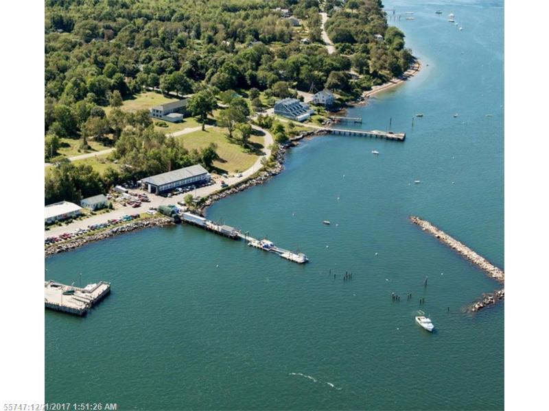 295 Island AVE , Long Island, ME 04050