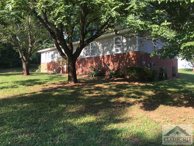 375 Knottingham Drive, Athens, GA 30606