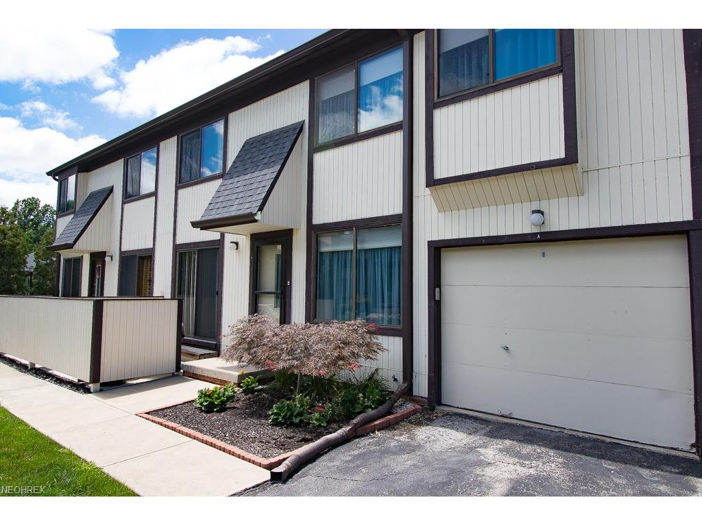 35228 N Turtle Trl 41-A, Willoughby, OH 44094