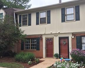 5829-C Hunting Ridge Lane, Charlotte, NC 28212
