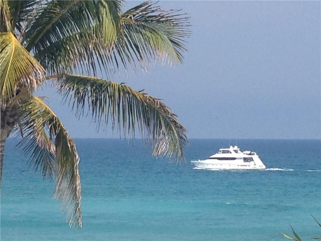 2355 NE Ocean Blvd 1-18B  2nd flr, Stuart, FL 34996