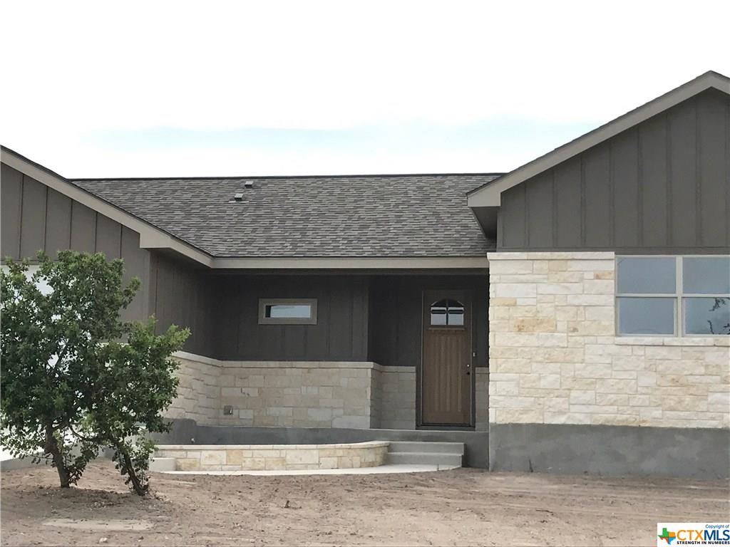 465 Monarch, Canyon Lake, TX 78133