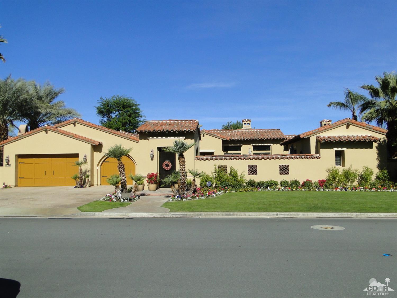 78880 Citrus, La Quinta, CA 92253