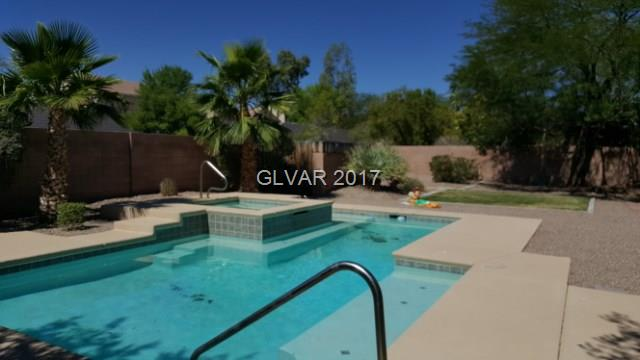 8405 MYSTIC NIGHT Avenue, Las Vegas, NV 89143