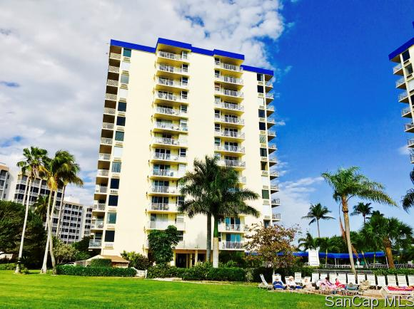 7300 Estero Blvd 603, Fort Myers Beach, FL 33931