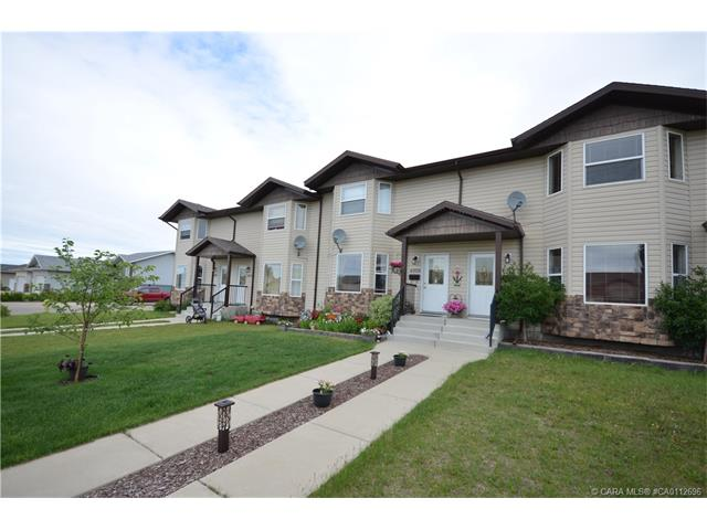 4912 Westbrooke Road, Blackfalds, AB T0M 0J0