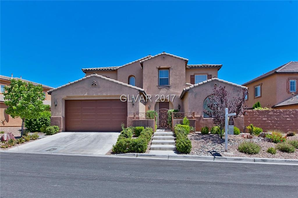 11308 JASPER GROVE Avenue, Las Vegas, NV 89138