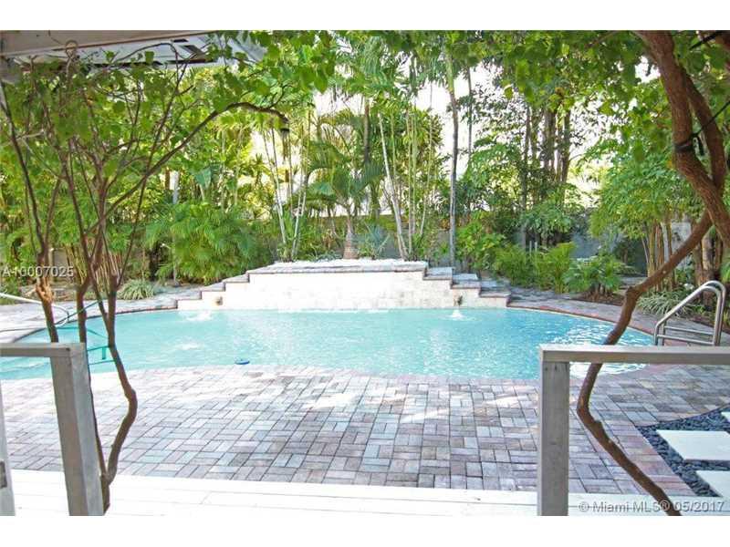 824 N Victoria Park Rd, Fort Lauderdale, FL 33304
