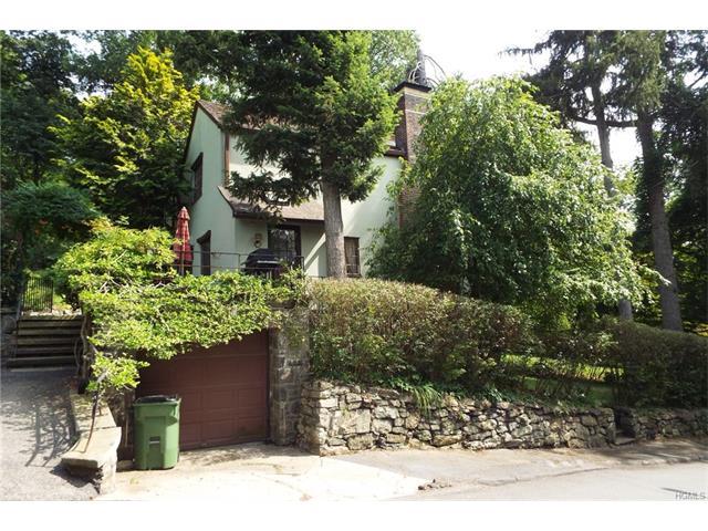 42 Cobb Lane, Tarrytown, NY 10591