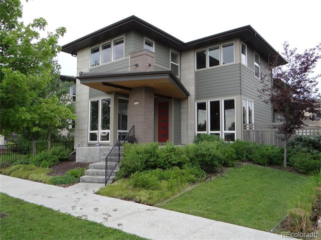 9118 E 35th Place, Denver, CO 80238