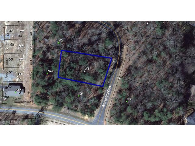 NEWER SUBDIVISION IN ETOWAH W/5 LOTS AVAILABLE.  EXISTING HOMES IN THE $300,000 - $400,000 RANGE.