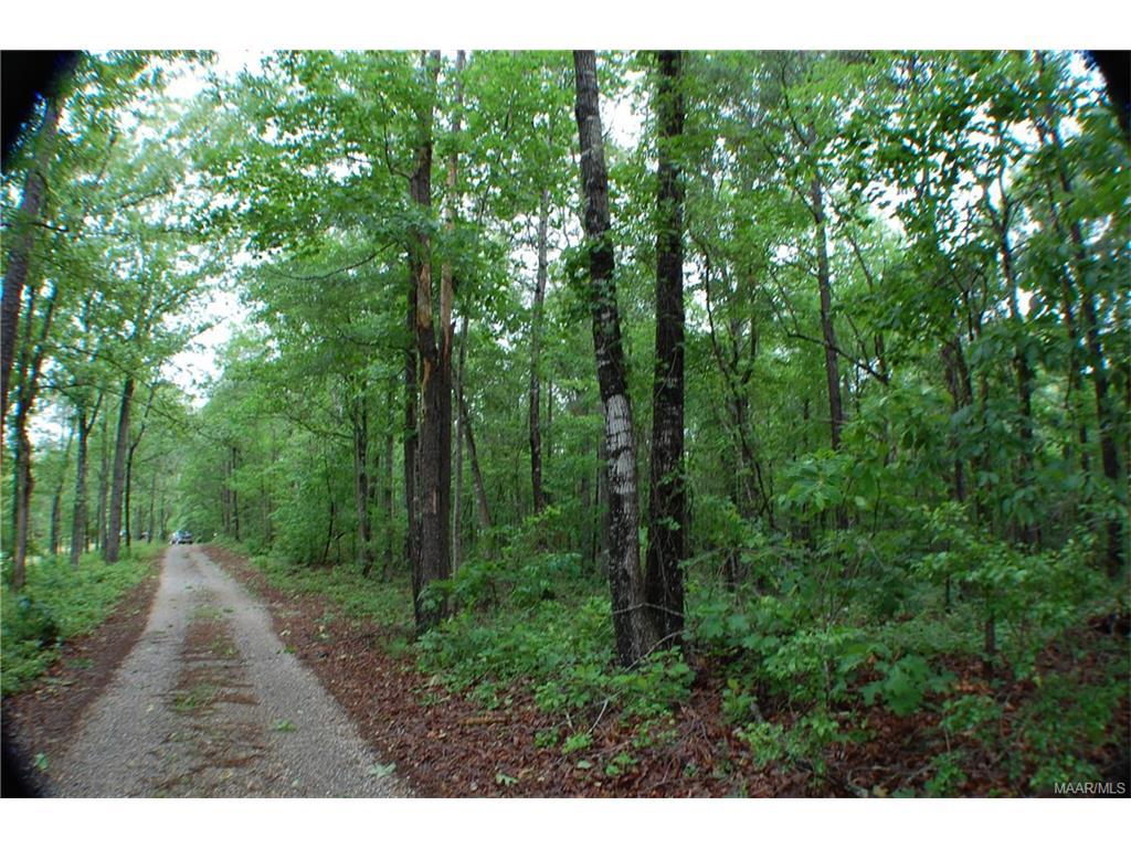 926 County Road 478 ., Clanton, AL 35046
