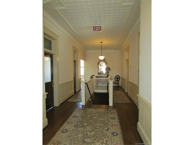 131 Innes Street E Suite 302/Office 13, Salisbury, NC 28144