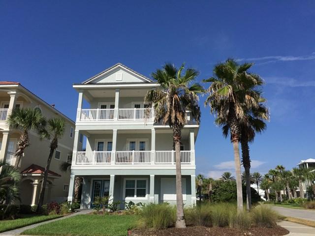 115 Ocean Way N, Palm Coast, FL 32137