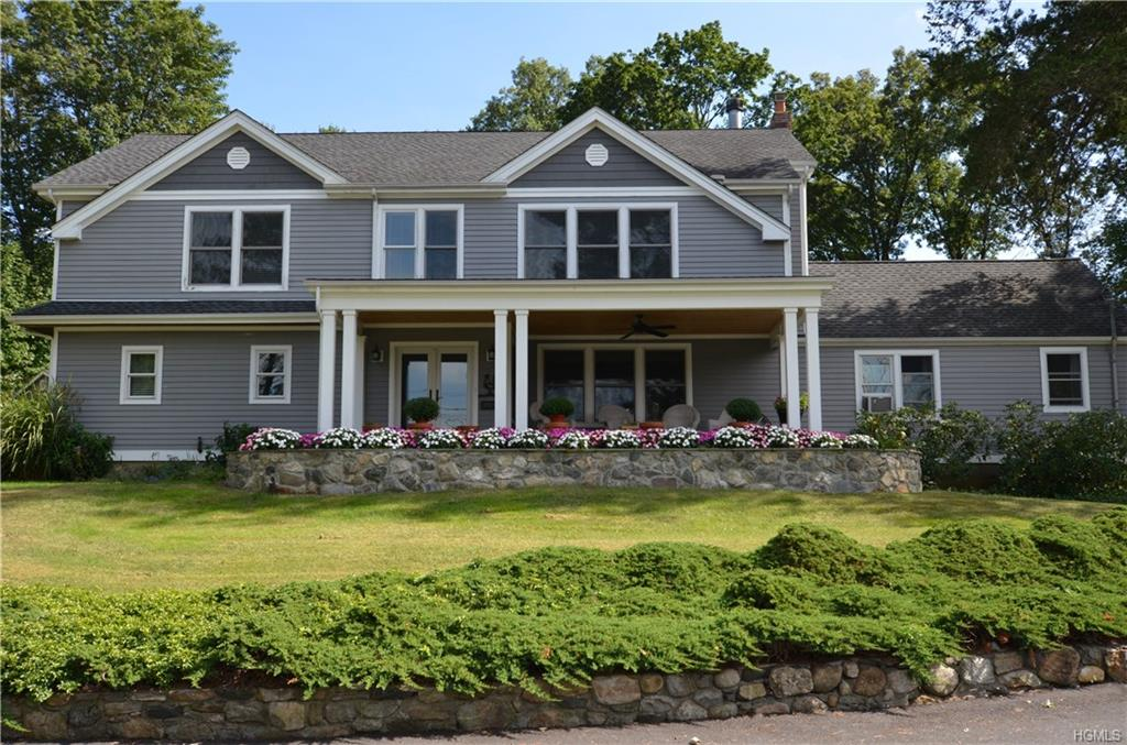 1011 Drewville Road, Brewster, NY 10509