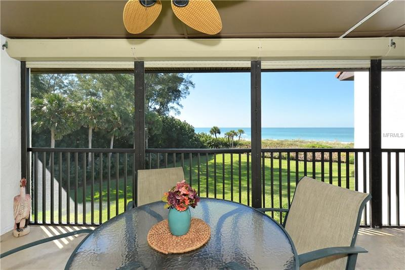 5393 GULF OF MEXICO DRIVE 204, LONGBOAT KEY, FL 34228