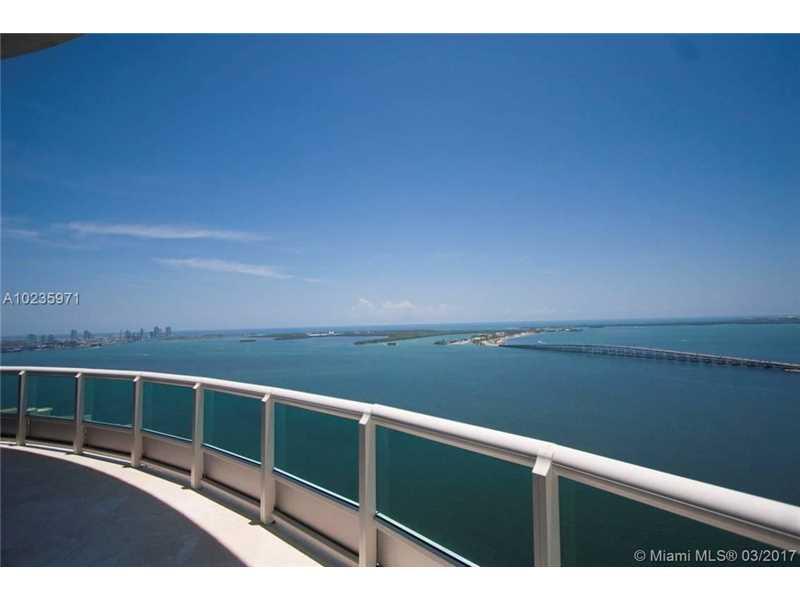 1643 Brickell Ave 4101, Miami, FL 33129
