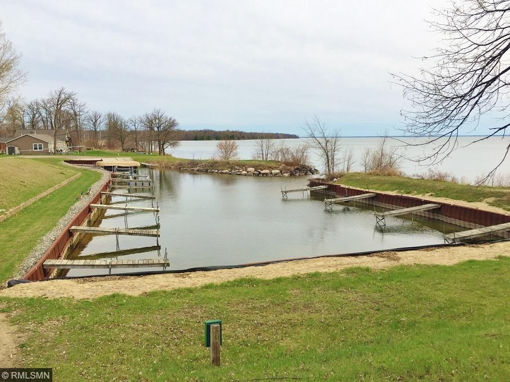 L7, B1 Eagles Landing, Federal Dam, MN 56641