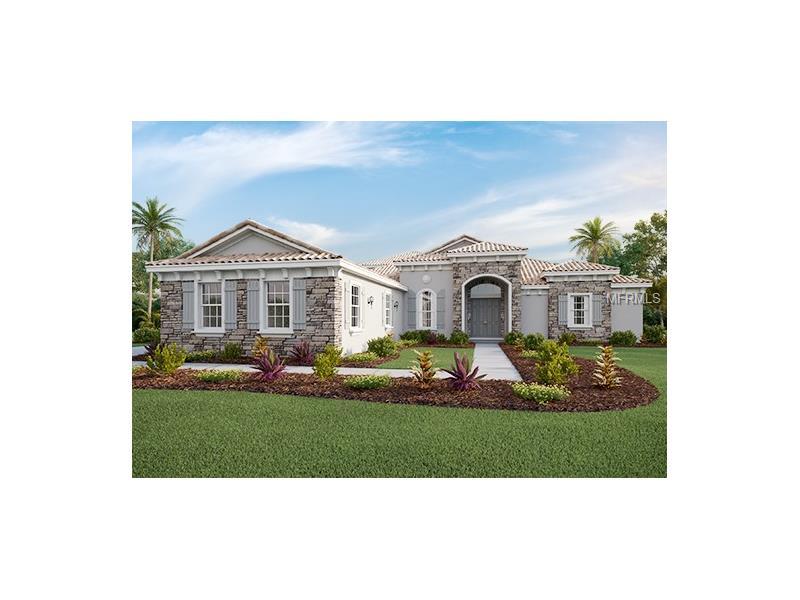 16615 6TH AVENUE E, BRADENTON, FL 34212
