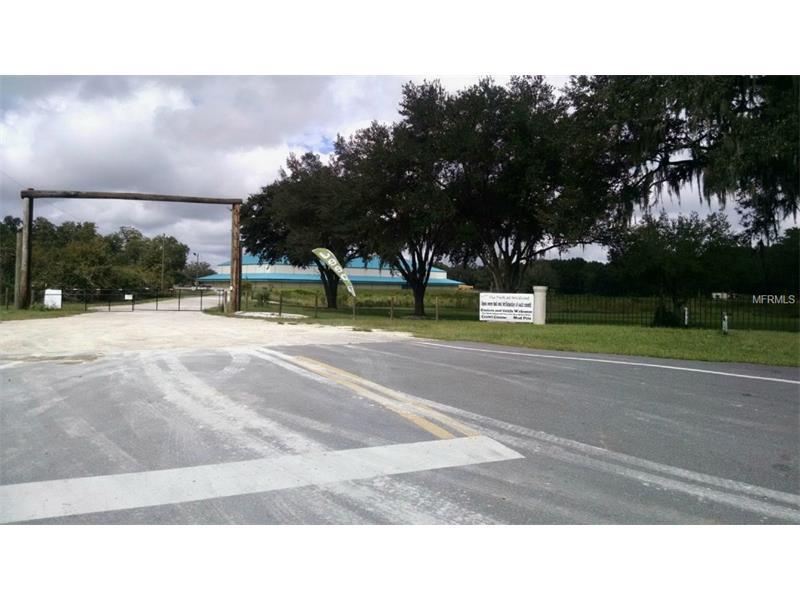 4222 N US 301 HIGHWAY, WILDWOOD, FL 34785
