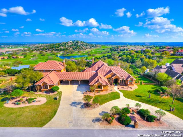 3621 Ranch View Ct E, Kerrville, TX 78028