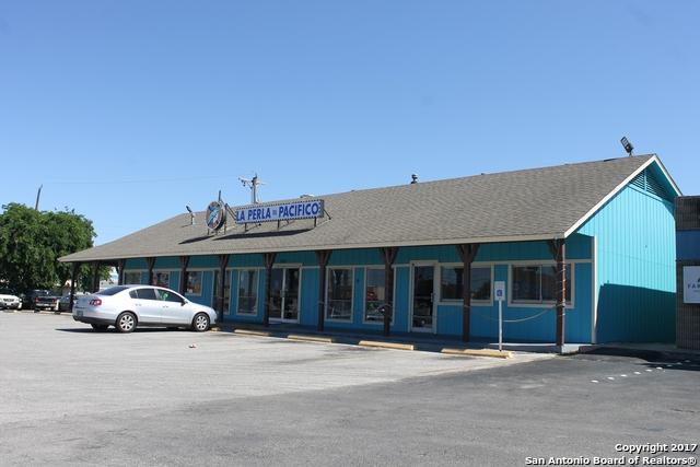 7911 CULEBRA RD, San Antonio, TX 78251