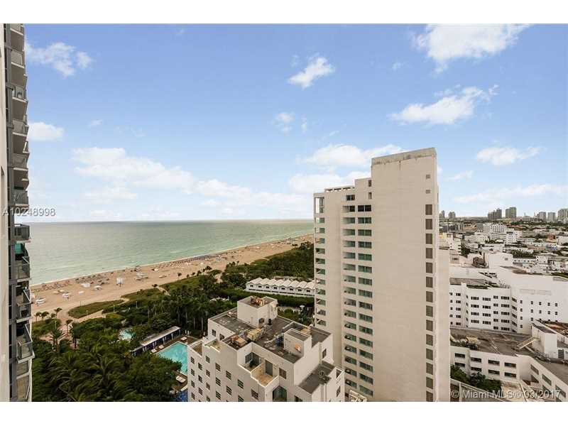 101 20th St 2302, Miami Beach, FL 33139