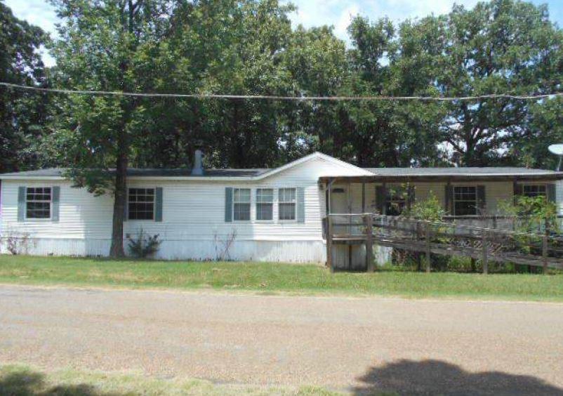 151 Natchez Trail, Mabank, TX 75156