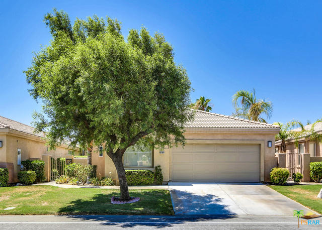 67601 S Laguna Drive, Cathedral City, CA 92234