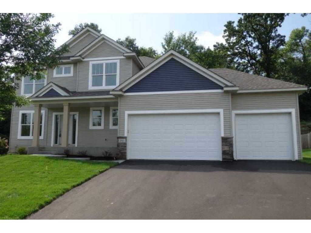 20465 Akin Circle, Farmington, MN 55024