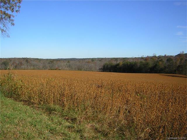 202/207 Wooten Farm Road, Statesville, NC 28625